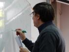 Cursos del Doctorado en Ciencias Sociales y Humanas abiertos a la comunidad