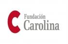 Convocatoria a Becas de la Fundación Carolina
