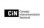 Declaración del CIN