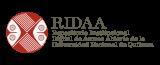 Repositorio Institucional Digital de Acceso Abierto