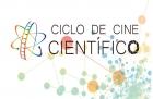 Ciclo de cine científico en la UNQ