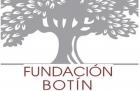 Convocatoria a becas de la Fundación Botín