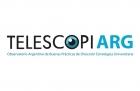 Se creó el Observatorio Argentino de Buenas Prácticas de Dirección Estratégica Universitaria