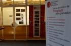 Apertura de becas de estipendio para estudiantes de doctorados de la UNQ