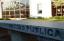 Inscripciones a posgrados 2019