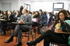 XXVII Jornadas de Jóvenes Investigadores  Asociación de Universidades Grupo Montevideo