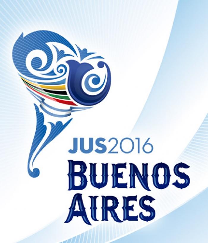 Universidad Nacional De Quilmes Juegos Universitarios