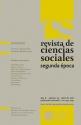 Revista de Ciencias Sociales N 29