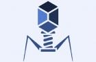 1 Workshop Argentino sobre Bacteriófagos