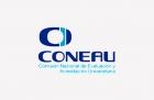Especialización en Docencia Universitaria acreditada por CONEAU