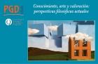 Nueva colección editada por la Secretaría de Posgrado PGD eBook