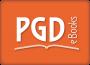 PBG eBooks