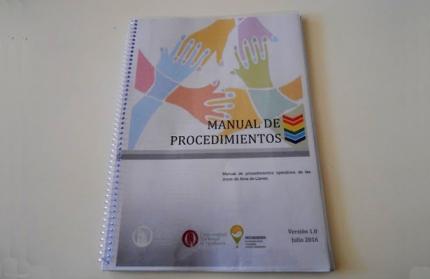 Proyecto final de las alumnas