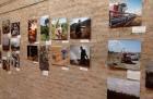 Exposición fotográfica Escenarios y transformaciones en el agro latinoamericano