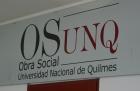 Elecciones Osunq 2018