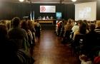 1as Jornadas de Pensamiento Económico Nacional Aldo Ferrer