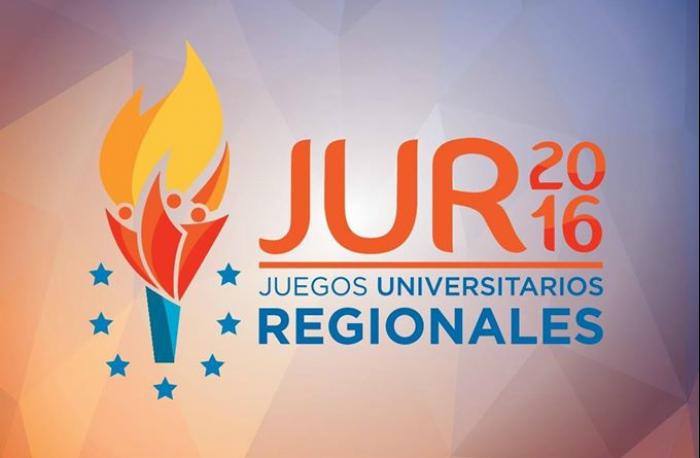 Universidad Nacional De Quilmes Juegos Universitarios Regionales