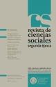 Revista de Ciencias Sociales N 30