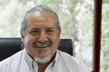 Alfredo Alfonso