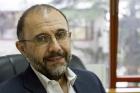 El rector de Quilmes salió al cruce del xenófobo pedido de informes de Cambiemos