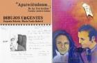 Exposiciones en el marco del Ciclo Los Juicios de lesa Humanidad son un tema de todos