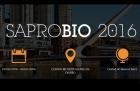 Se realizó el Simposio Argentino de Procesos Biotecnológicos