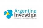 Publicaciones de la UNQ en Argentina Investiga