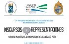 Jornadas Discursos y representaciones sobre el mundo rural latinoamericano de los siglos XX y XXI