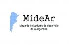 Argentina tiene su nuevo termómetro del consumo
