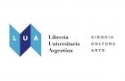 La Librería Universitaria Argentina invita a su cumpleaños