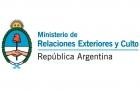 Convocatoria para Proyectos Fondo Pérez Guerrero
