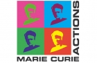 Acciones Marie Sklodowska Curie  RISE
