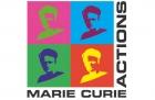 Webinar gratuito sobre las acciones de Marie Sk322odowska-Curie