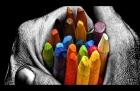 VII Coloquio Latinoamericano de Educación en Derechos Humanos