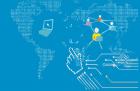 Reconocimiento oficial del título de la Especialización en Docencia en Entornos Virtuales