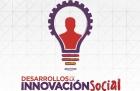 Desarrollos para la innovación social de la UNQ