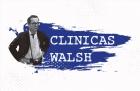 Clínicas Walsh