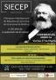 I Simposio internacional de estudios en la crítica de la Economía política