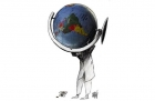 El desarrollo del país también necesita de las ciencias sociales
