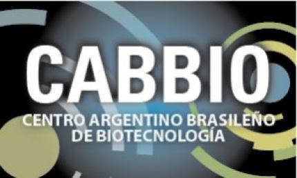 Cabbio