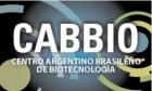 Oferta de cursos Cabbio 2017