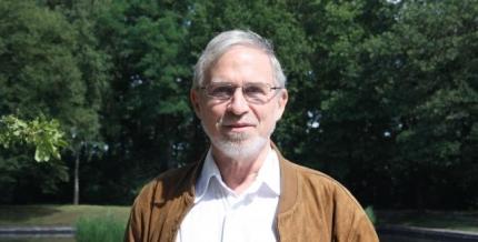Dirk Kruijt