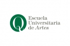 Convocatoria a Becas de la Escuela Universitaria de Artes