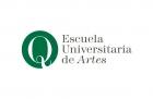 Pablo Mazzolo docente de la UNQ premiado en el Bafici
