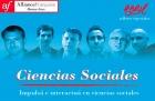 Taller Iniciación a las Humanidades y Ciencias Sociales