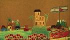 El Ciclo de Cine por la Identidad presenta La Guardería