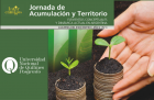 Nueva publicación editorial de la Secretaría de Posgrado