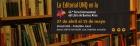 La Editorial UNQ en la 43 Feria Internacional del Libro de Buenos Aires