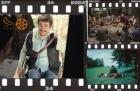 Diversidad ciclo de cine debate