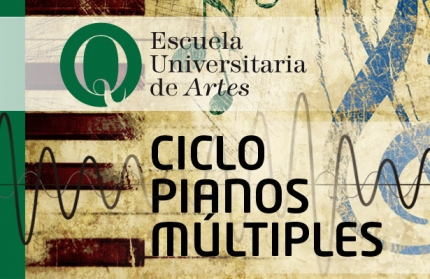 Ciclo Pianos Muacuteltiples 2017